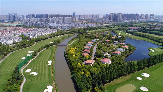 太仓投资说明会深圳举行 现场签约22个项目总投资279.6亿元