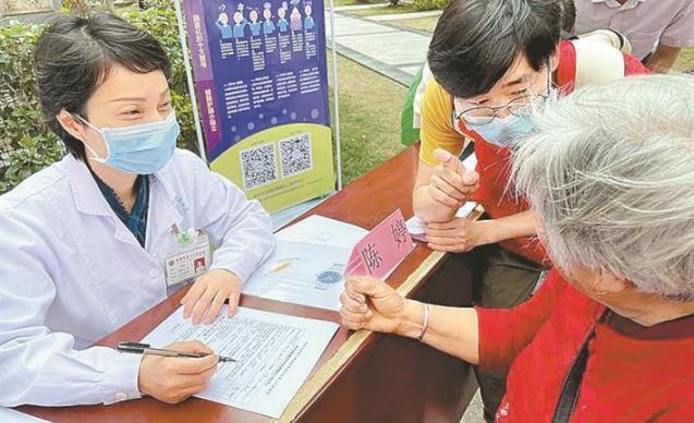 2025年,深圳三甲医院将超26家