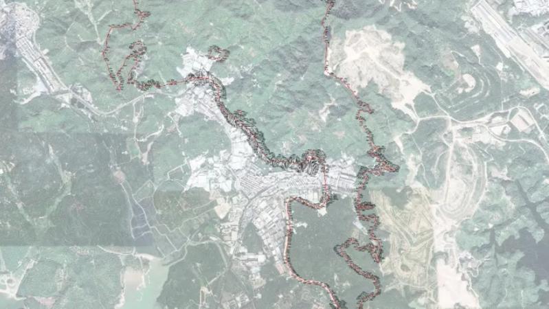 拟增两住宅项目!位于南山北部片区,项目概况抢先看