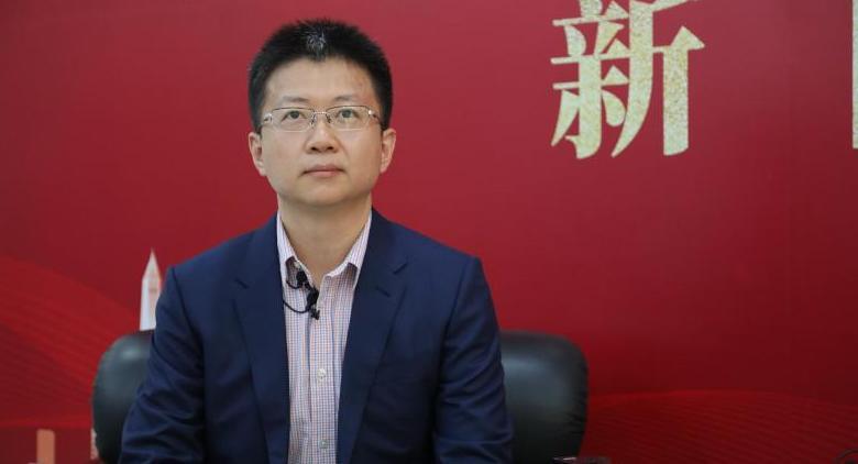 委员5分钟 刘仁辰:建立概念验证中心 助高科技项目实现跨越