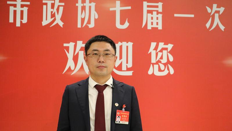 深圳两会 政协委员付王伟:推动18号线西延 畅通东部全域交通体系