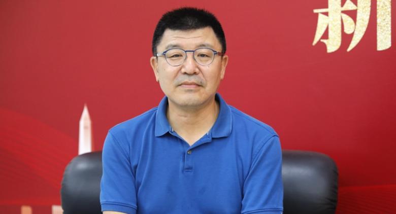 委员5分钟 王富海:激活城市规划委员会会议制度 助力双区建设