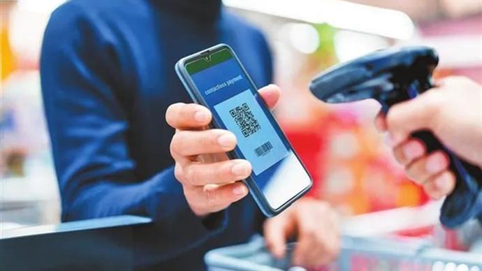 深新早点丨扫码消费无需再关注公众号!深圳推出全国首个扫码消费行业自律承诺