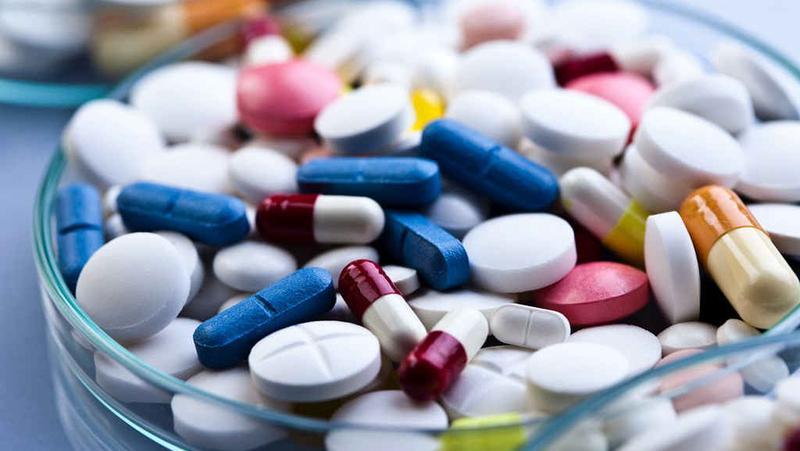 医美不吃香了?高管争相减持 多地收紧医美药品管理