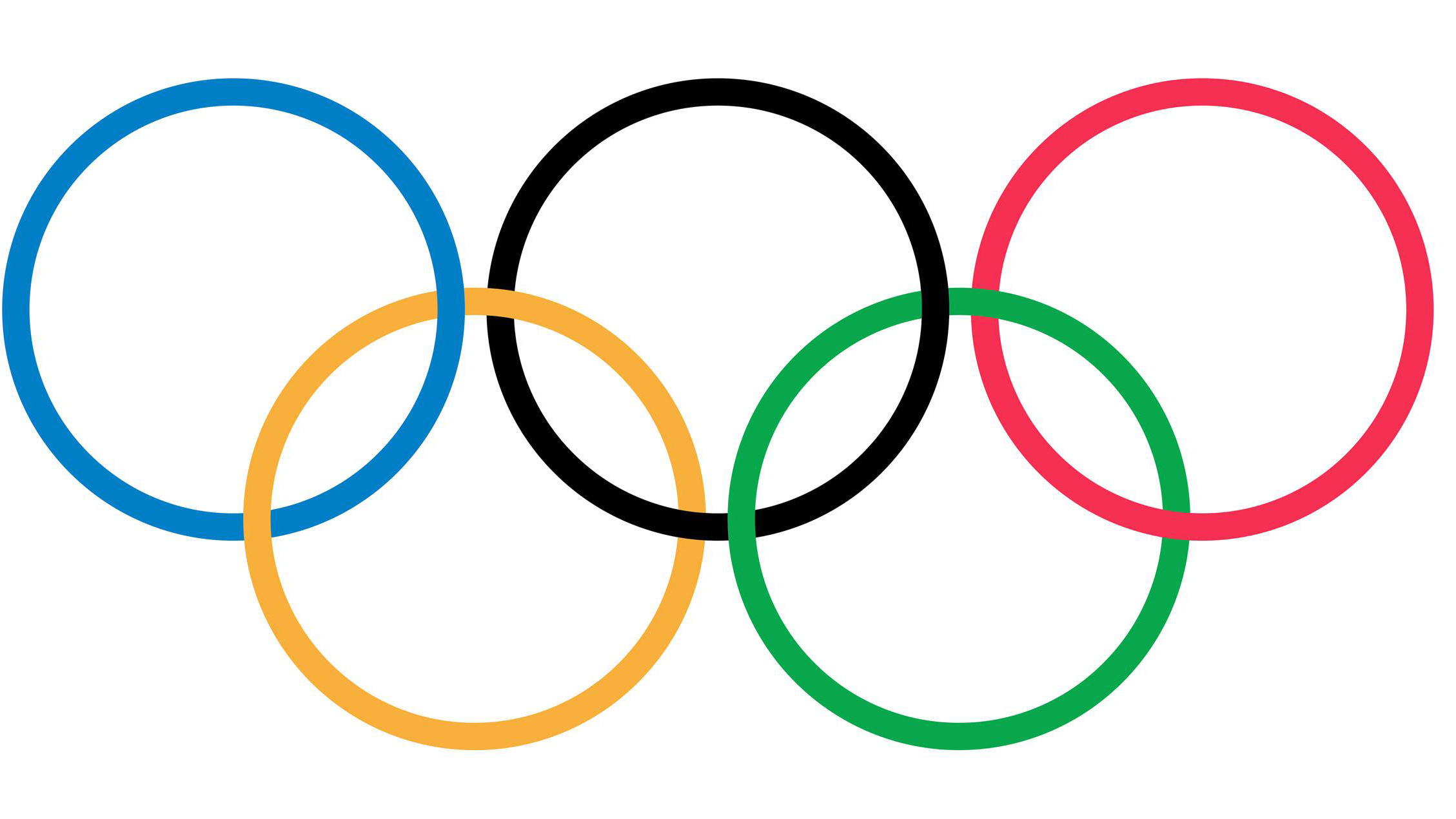 东京奥组委:估计奥运观赛人数单日最多22.5万人