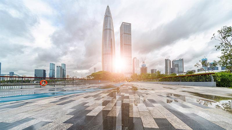 戴好口罩,这个假期与艺术邂逅!深圳各大艺术场馆假期正常开放