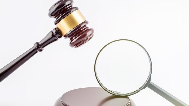 前海法院执行局整治执行款物久拖不处置等 1亿元执行案款集中发放