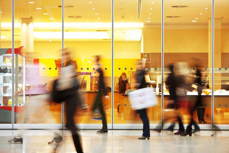 中邮消费金融提醒广大消费者:理性消费合理借贷