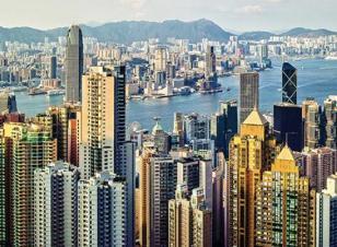 香港保安局局长李家超:香港国安法实施近一年成效显著