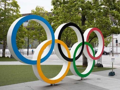 香港运动员已取得32项东京奥运会及24项残奥会资格