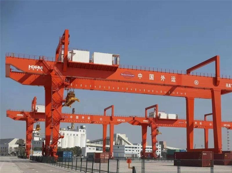 新规出台!江门跨境电商企业每年最高可获300万元扶持