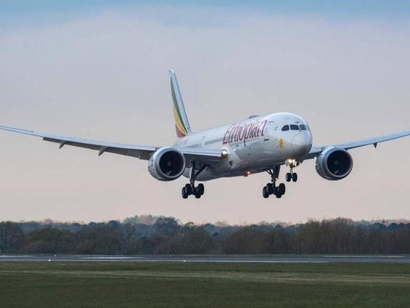 """香港对印尼航班实施""""熔断机制""""禁止当地客机来港"""