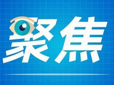 惠州市医疗救助对象门诊费用经医保报销后按100%予以救助
