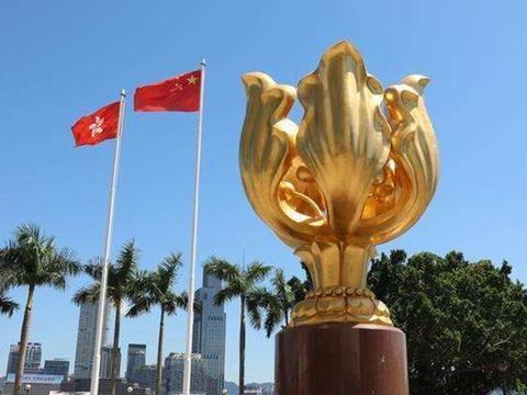 首例违反香港国安法案件被告就不设陪审团的决定上诉被驳回 明日开审