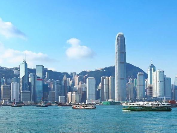 环球时报社评:倒闭的是苹果日报,不是香港新闻自由