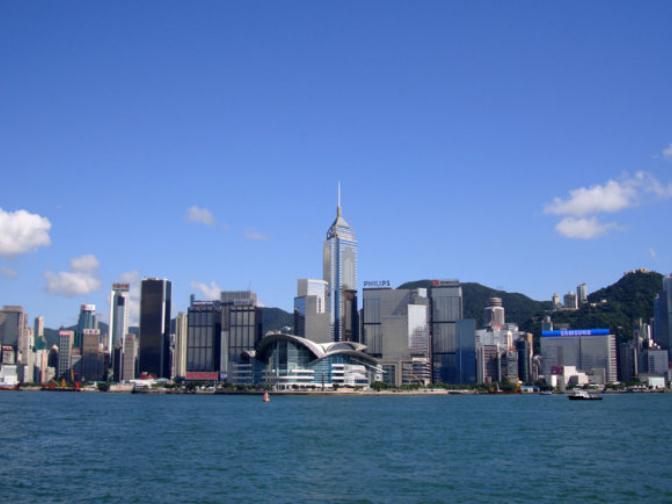 香港举办百年中国科学家主题展暨月壤入港揭幕仪式