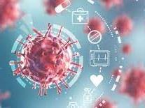 香港新增6宗新冠肺炎确诊病例