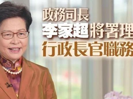 临门一脚又现本地个案,香港如何破除通关魔咒?