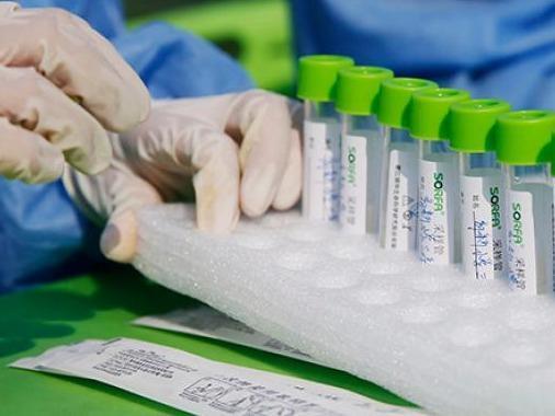 香港新增3例输入新冠肺炎确诊病例