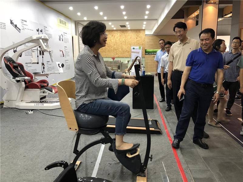 创历史新高!顺德44项专利获第二十二届中国专利奖