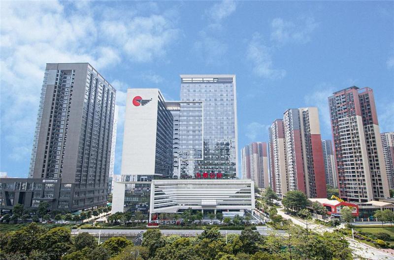 重磅!东鹏瓷砖正式成为北京冬奥会官方瓷砖供应商