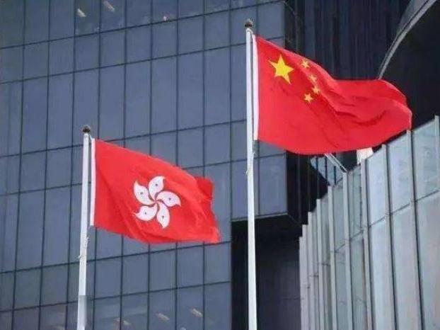 香港邮政将首次发行中国共产党主题纪念邮票