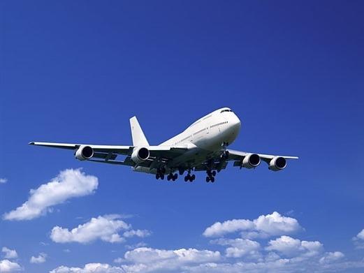 香港7月1日零时起禁止所有英国载客航班抵港