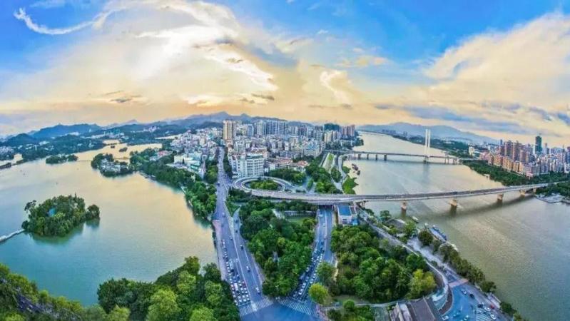 惠州市民生政策直达清单出炉