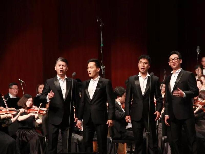 庆祝中国共产党百年华诞!东莞市原创歌曲《今天  你的生日》发布