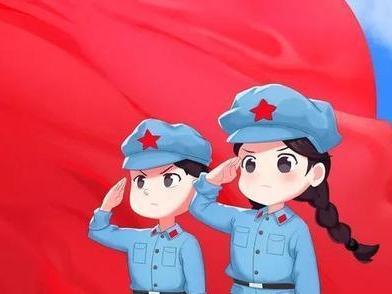 致敬建党百年惠东推出原创歌曲《永远跟着你》