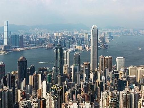 香港拟议基金迁册新机制,吸引港外基金落户