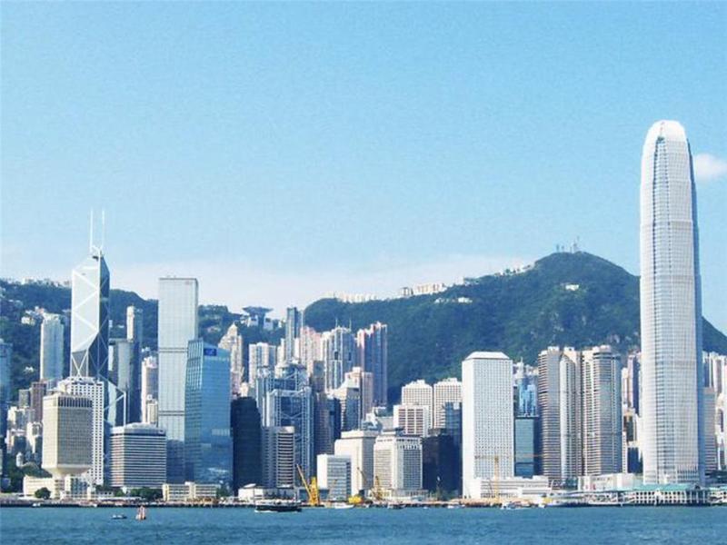 香港舆论:中国共产党是香港前途与命运的守护者、开创者与推动者