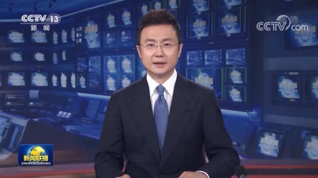 视频 港澳各界:习近平主席讲话鼓舞人心