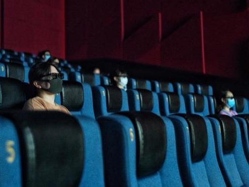 佛山顺德区:KTV、电影院等有序恢复运营,实行75%限流