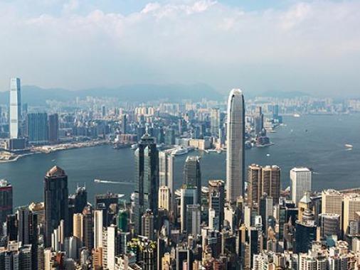 香港特区政府鼓励5G技术资助计划,总资助额增至1亿港币