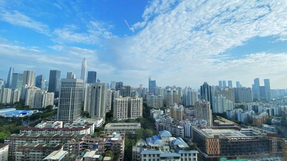 深圳:切实把思想和行动统一到习近平总书记重要讲话精神上来