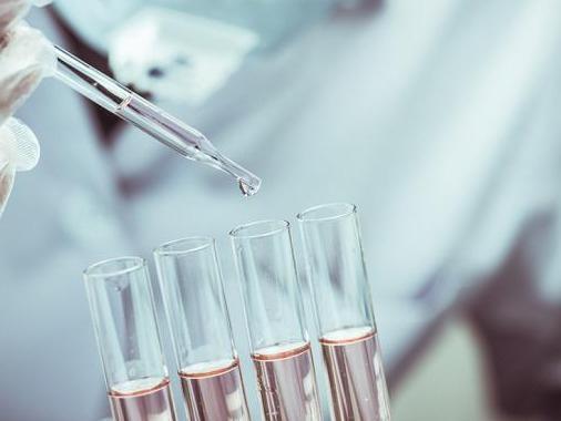 香港大学从污水中验出德尔塔变种病毒,早于香港本土首宗病例确诊