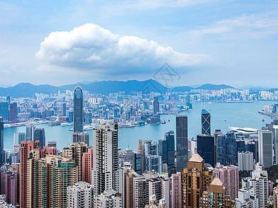 香港行政长官委任候选人资格审查委员会成员