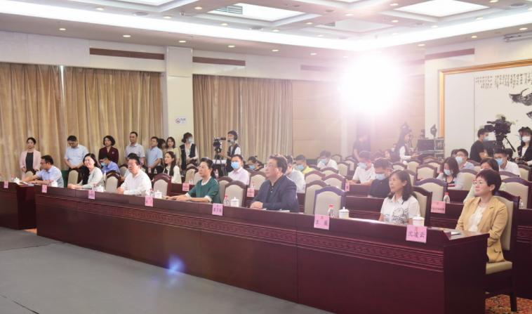 """""""智造""""领航 深圳政协委员为深汕""""飞地""""擘画未来"""