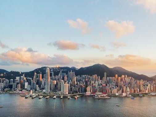 新华国际时评:美式蛮横与偏执撼动不了香港稳定大势