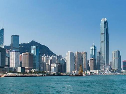 香港国安法,为香港开启由治及兴新篇章保驾护航