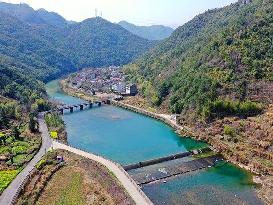 江门将补助水库移民生产经营项目,每人每年最高400元