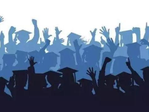 港澳应届毕业生可报考大湾区9464个事业单位岗位