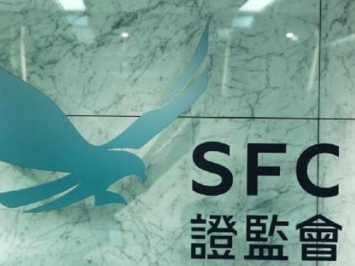 香港证监会:币安旗下任何实体均未获得发牌或注册