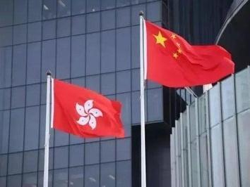 澳门各界:香港国安法对澳门进一步完善维护国家安全体制启示意义重大