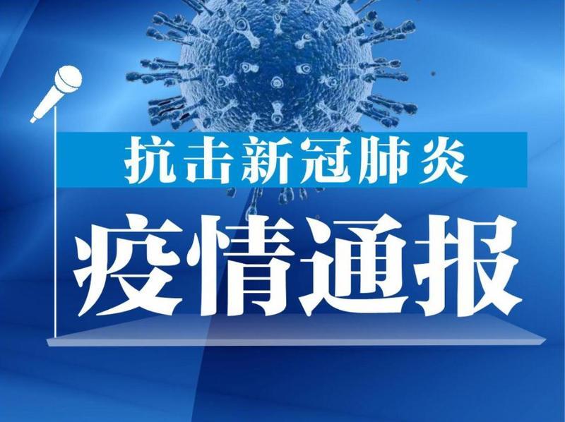 香港公布没有新增新冠肺炎确诊个案