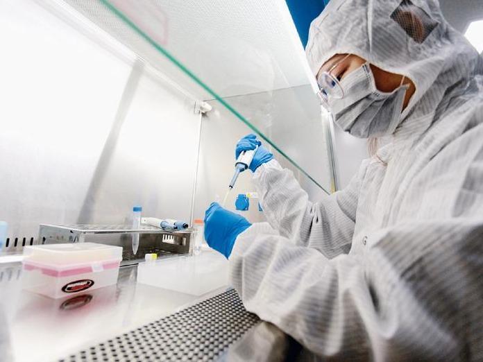 香港新增7宗输入新冠肺炎确诊个案