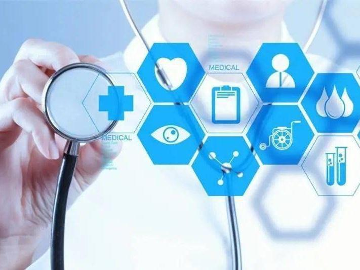 全国第一!佛山卫生健康信息化建设水平国内领先