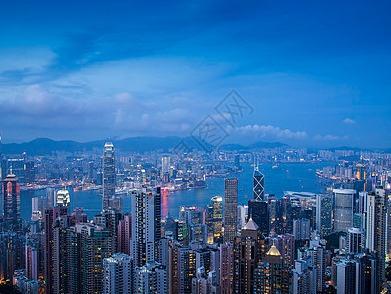 香港行政长官林郑月娥谈香港疫情 我们已超过40天完全没有本地个案