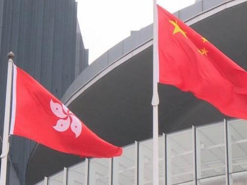 香港选委会界别分组选举将缩短投票时间至9小时